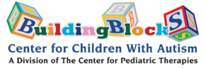 Building Blocks Center for Children with Autism