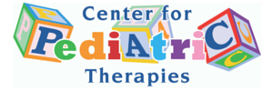Pediatric Therapy Services